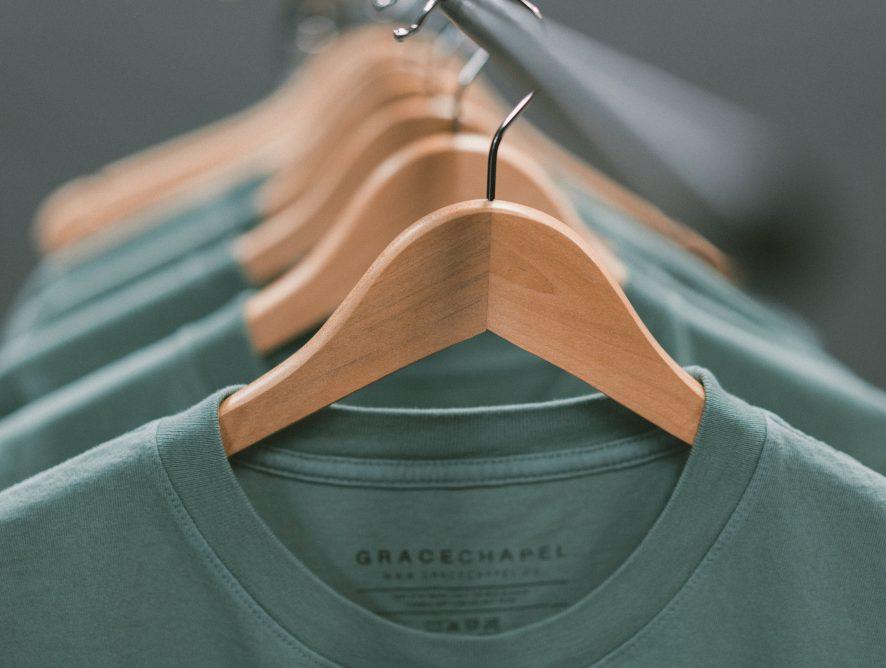 Как правильно выбрать одежду в интернет-магазине
