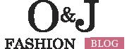 O&J Fashion