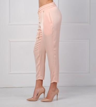 Одежда летние женские брюки 2