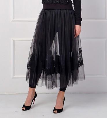 Одежда фатиновая юбка Чикаго