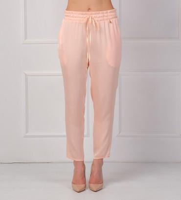 Одежда летние женские брюки