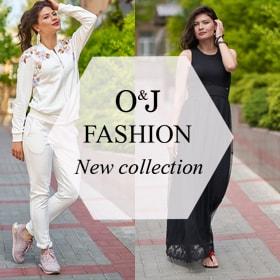 db933cc02 Роскошная женская одежда с аппликациями из кружева.